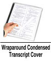 condensed_transcript_cover_button.jpg