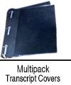 multipack_gateway-revised