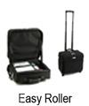 easy-roller-thumbnail